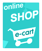 cart_shop.png