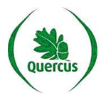 quercus.png